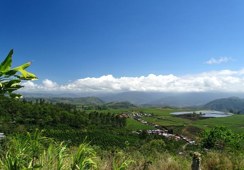Что посмотреть в Коста-Рике?, изображение №3