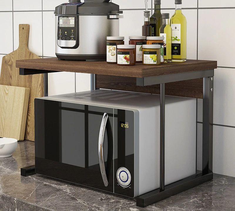 Кухонная стойка -