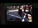 Ryse Son of Rome Multiplayer Gameplay Collesium VG247