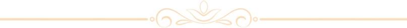 МАССАЖ в Центре йоги, изображение №17