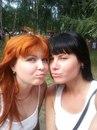 Фотоальбом Yuliya Samsonova