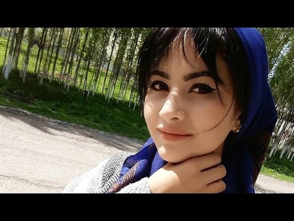 💣Овози Ширини 😥Шодравон Хусрави Исо 🎶 Бо Иштироки Хуршеди Хушбахт😭 2019