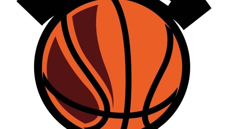 Баскетбол Глобальная Лига ПД Кировская - Marvel