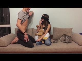 фото Видеочат с голыми женщинами несколько которых