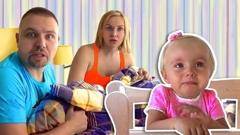 Ева ОБИДЕЛАСЬ Родители ЗАБЫЛИ про День Рождения Дети для детей