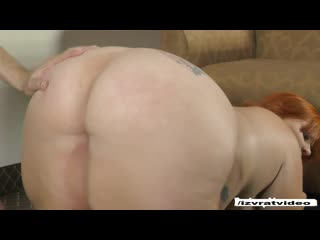 Tiffany Star (anal,mature,big ass,мамочка,анал,очко,порно,в жопу,зрелая,milf,BBW,pawg,DP,два члена,по кругу,толстожопая)
