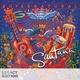 RGmusic - Track_222_Santana Feat.Rob Thomas_Smooth