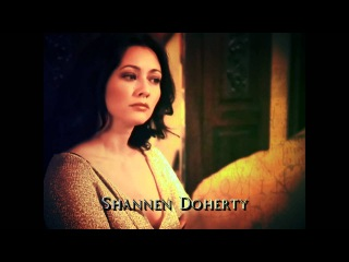 Charmed 3x09 ''Coyote Piper'' Opening Credits