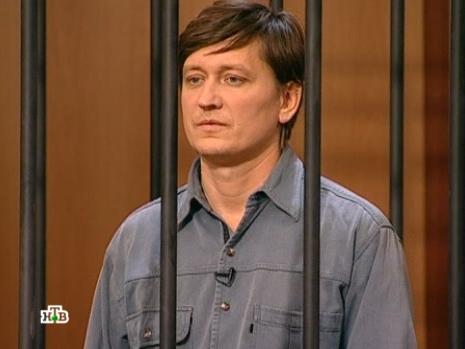 «Суд присяжных» Женщину-психолога убил неизвестный маньяк или это дело рук ее сожителя
