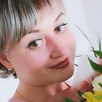 Людмила Аганина