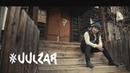Хатхур Зу - Уги Няс (OST Смерти нет)