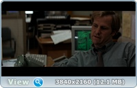 Скорость / Speed (1994) | UltraHD 4K 2160p