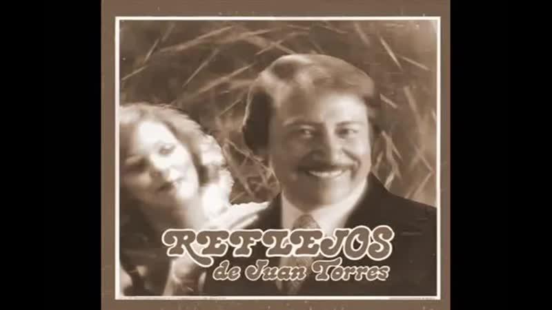 Juan Torres Las Bicicletas 1 mp4