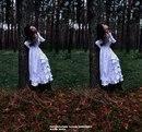 Фотоальбом человека Марии Честновой