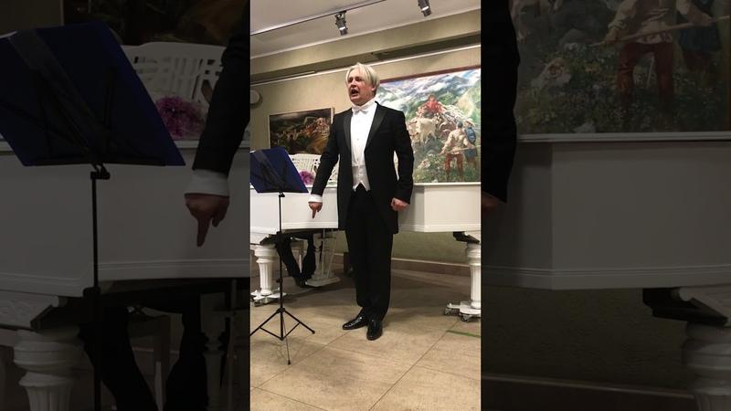 Сергей Зыков Капли датского короля