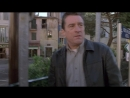 РОНИН 1998 боевик триллер Джон Франкенхаймер 1080p