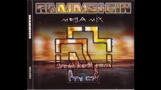 Rammstein - Megamix
