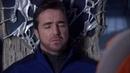 Звёздные врата Атлантида сериал 1 сезон 1 2 Серия 2004– 2009 16