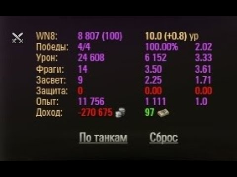 STB 1 ПУТЬ К 3 ОТМЕТКЕ 73 4% DRONGO ДРОНГО
