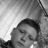Фотография анкеты Славы Евдокимова ВКонтакте