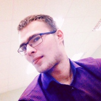 Фотография профиля Влада Латышева ВКонтакте