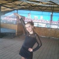 Фотография Марии Потылицыной ВКонтакте
