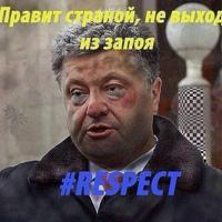 Фотография профиля Roman Abramovic ВКонтакте