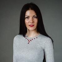 ИлонаГранковская