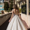 Свадебные и вечерние платья СПб | Прокат платьев