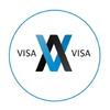 Visa Visa