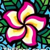 Интернет-магазин ThFlora