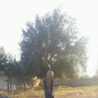 Фотография профиля Алены Хачатуровой ВКонтакте