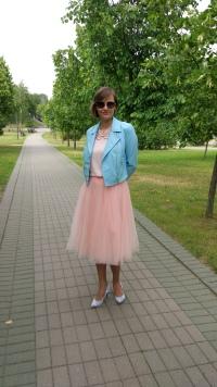 Ольга лоза работа по веб камере моделью в ермолино