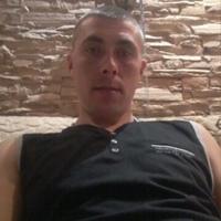 Фотография профиля Витахи Балакало ВКонтакте