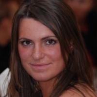 Наталья Малько фото со страницы ВКонтакте