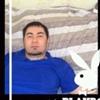 Bakyt Sultanov