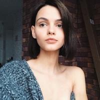 Удовенко наталья работа по веб камере моделью в приморско ахтарск