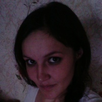 Фотография профиля Olga Uzhegova ВКонтакте