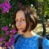 Валерия Жаркова