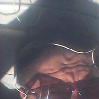 Фотография страницы Игоря Михаленко ВКонтакте