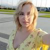 Маша Шувалова