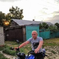Личная фотография Дмитрия Кистанова