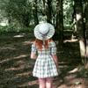 Алиса Погода
