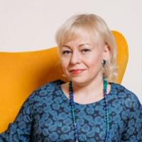 Фотография Раисы Некрасовой