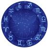 Ежедневный гороскоп