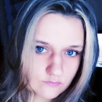 Личная фотография Оли Якубчик-Комаровой