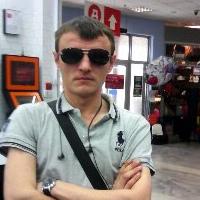 Фотография Владимира Будника ВКонтакте