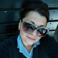Елена Гонцова, 0 подписчиков