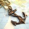 Всемирная история Мореплавания