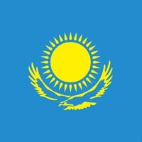 Фотография анкеты Арчи Асхатулы ВКонтакте